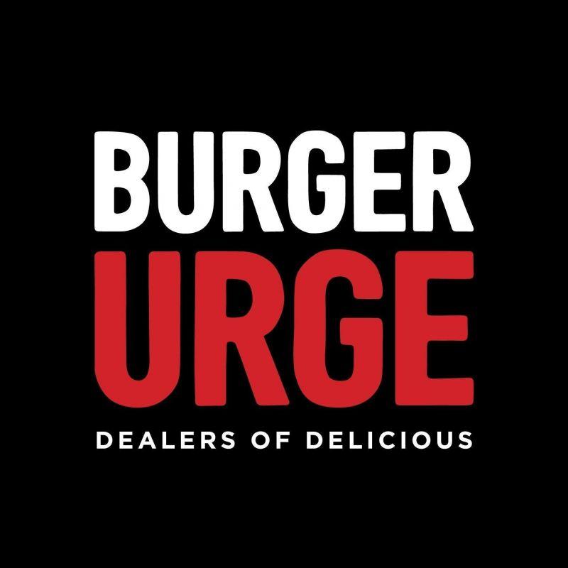 Burger Urge Mackay