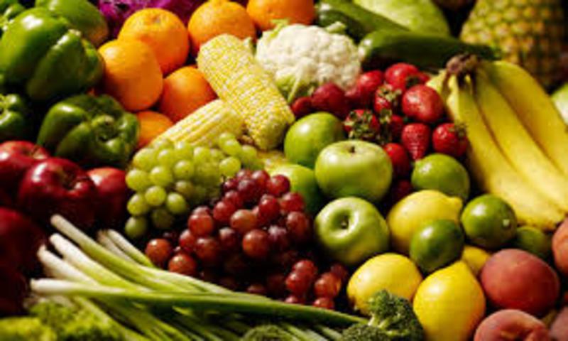 Very Profitable High Profile Fruit & Veg Shop Bayside Suburbs