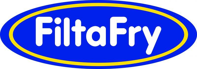 FiltaFry Geelong
