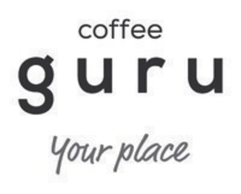 Coffee Guru Forster - Opening Soon!