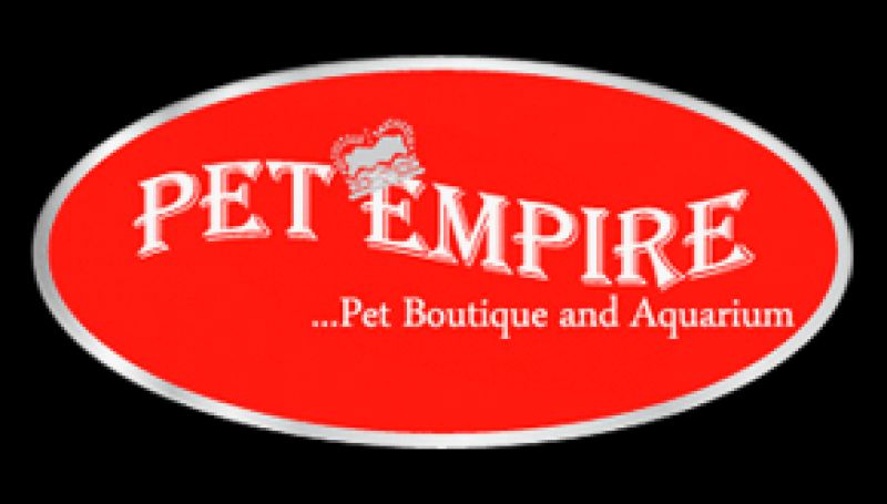 Pet Empire Nambour