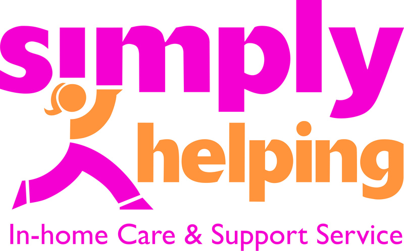 Simply Helping - In Home Care & Assistance, Parramatta