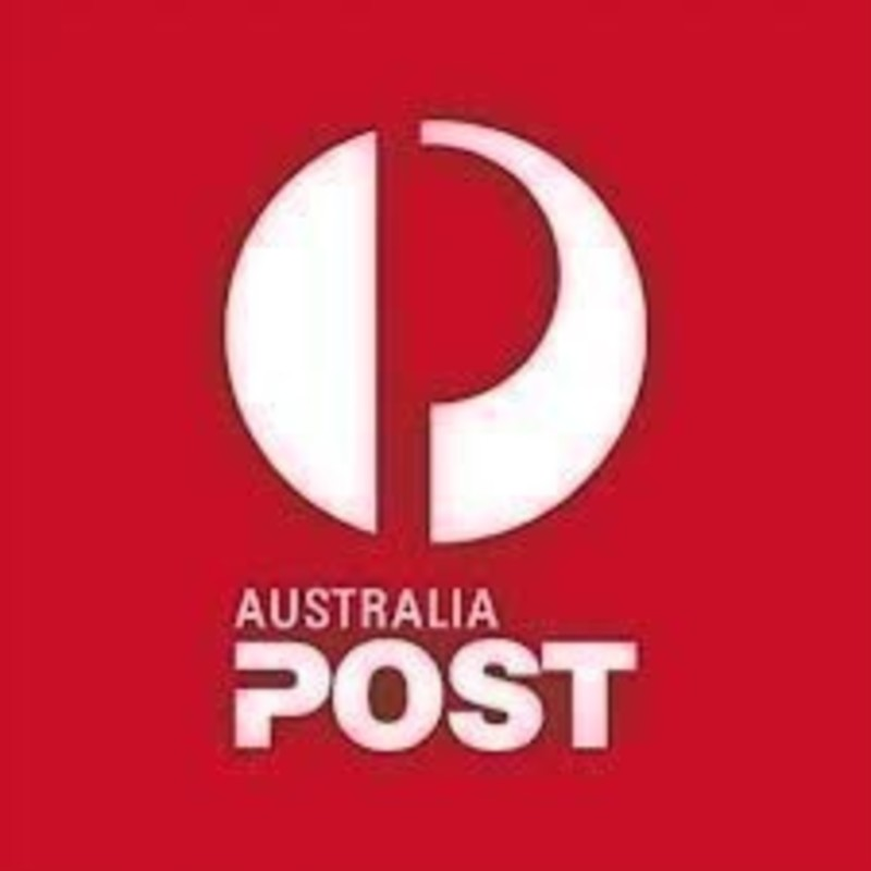 Post Office - Budgewoi - Price Drop!