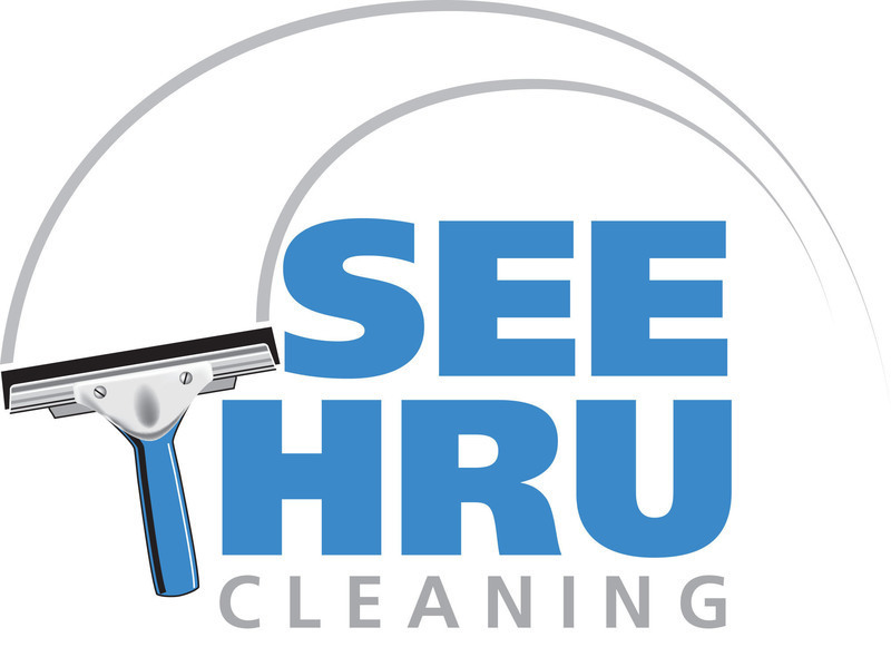 See Thru Cleaning - Newcastle. Exciting Residential and Commercial Window Cleani
