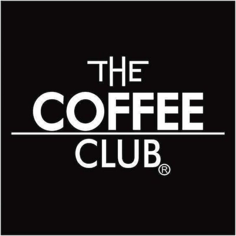 the-coffee-club-morayfield-sky-high-profits-new-lease-amp-refurbishment-0