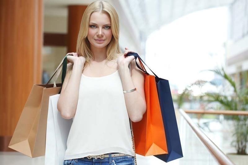 HUGE PRICE REDUCTION Profitable Online Lingerie, Sleepwear & Swimwear Business