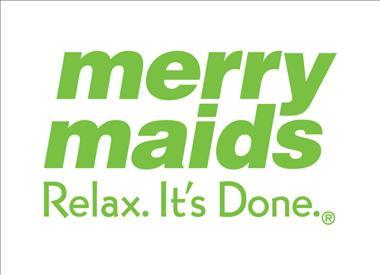 Merry Maids - Adelaide suburbs