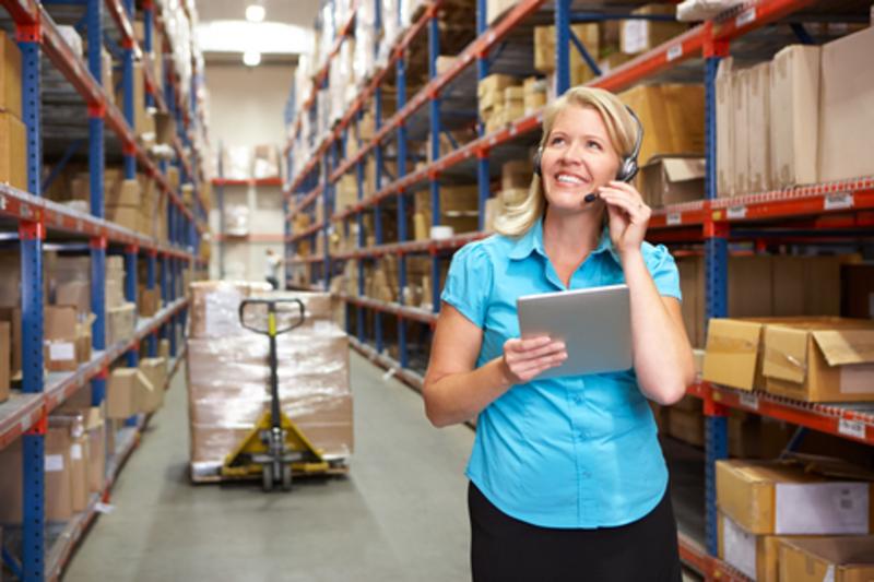 Highly Profitable Importer and Wholesaler (Sydney Parramatta)