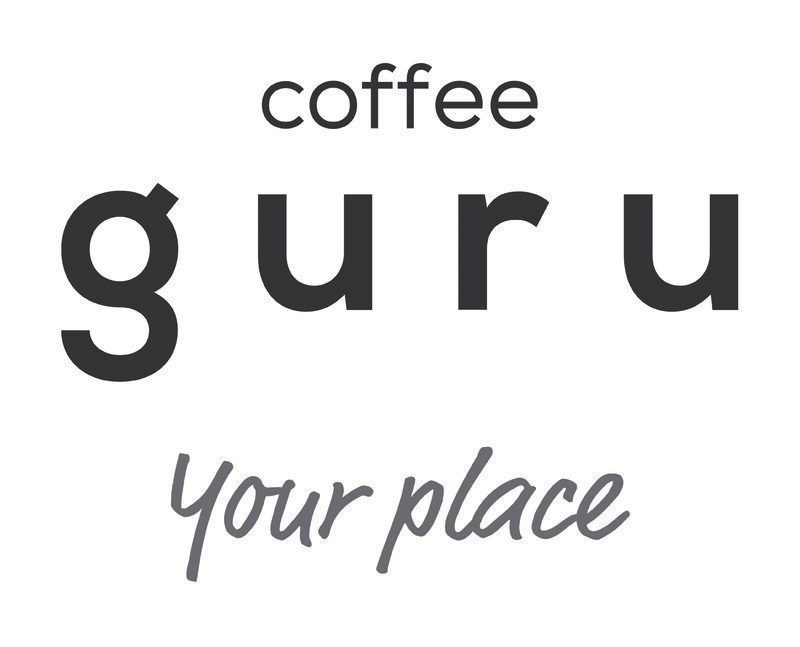 Coffee Guru Grand Central Shopping Centre, Toowoomba - Opening Soon!