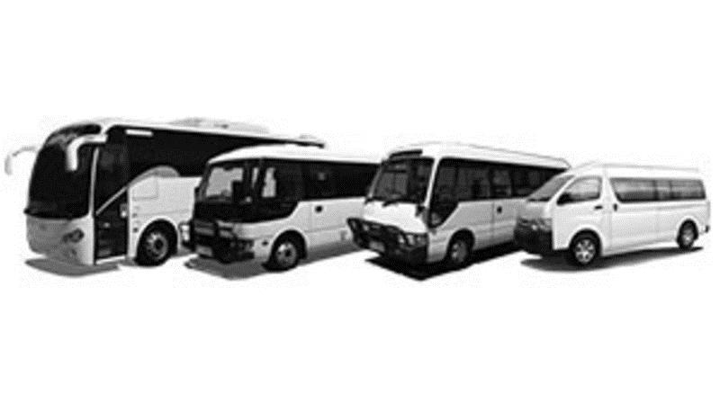 BUS, COACH, MINI BUS BOOKING AGENCY CHARTER COMPANY