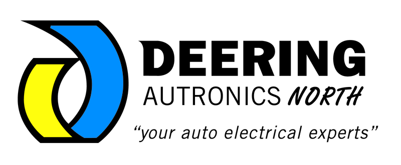Deering Autronics North - Balcatta