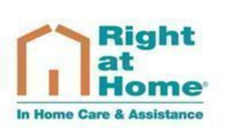 Right At Home - In Home Care & Assistance Franchise Opportunity