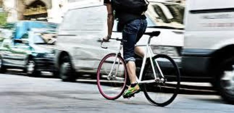 *NEW* Courier Business For Sale - GREAT OPPORTUNITY