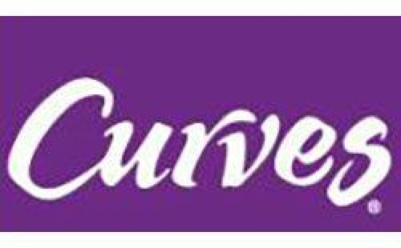 Curves Wembley - URGENT SALE!