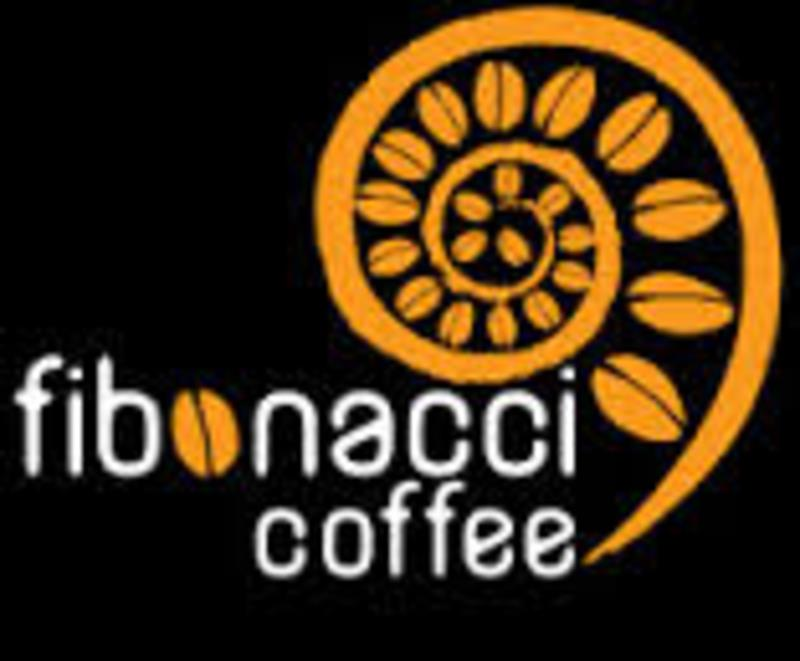 Award-Winning Fibonacci Coffee Franchise -Raymond Terrace Central