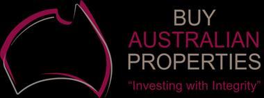 Buy Australian Properties - Perth Southern Suburbs , WA