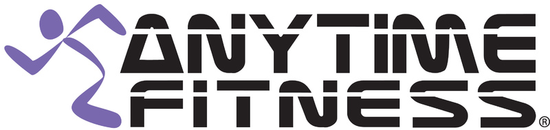 Anytime Fitness - New Refurbishment, New Lease - Nothing more to Spend - Perth E