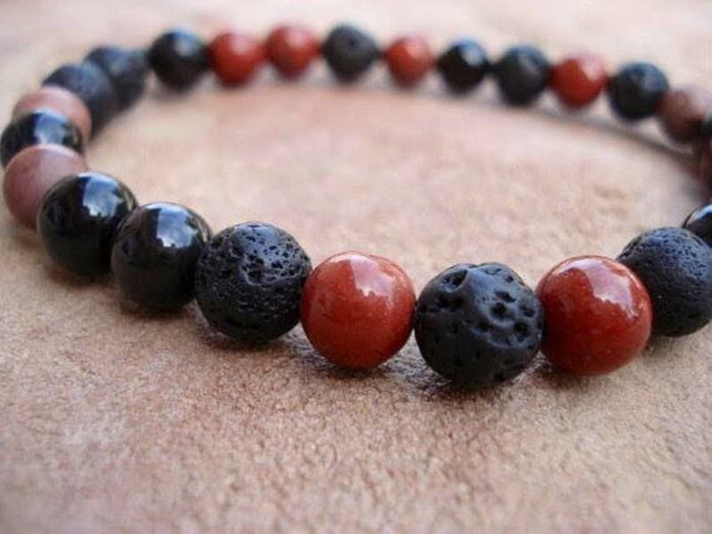 35 YEAR OLD WHOLESALE/RETAIL BEAD & ACCESSORIES BUSINESS