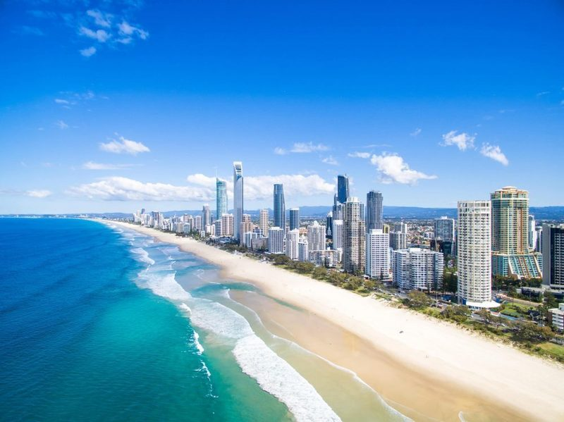 Great Gold Coast Accommodation Housekeeping Services