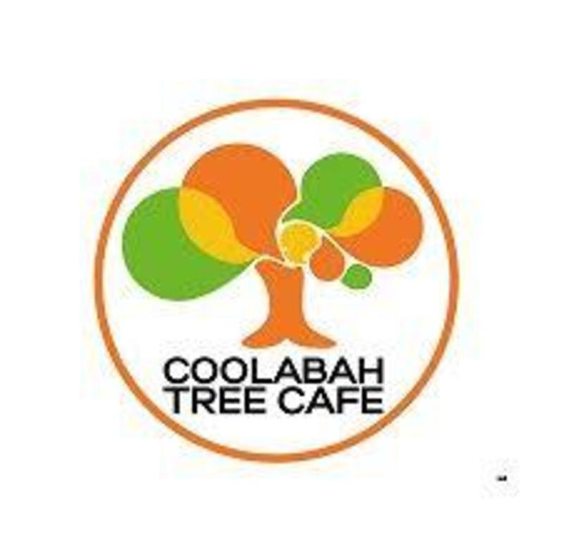 COOLABAH TREE CAF LOCATED IN BRAND NEW CALTEX DEVELOPMENT, TOOWOOMBA