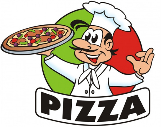 PIZZA BUSINESS IN FITZROY NORTH, WEEKLY PROFIT OF $4,000 PLUS