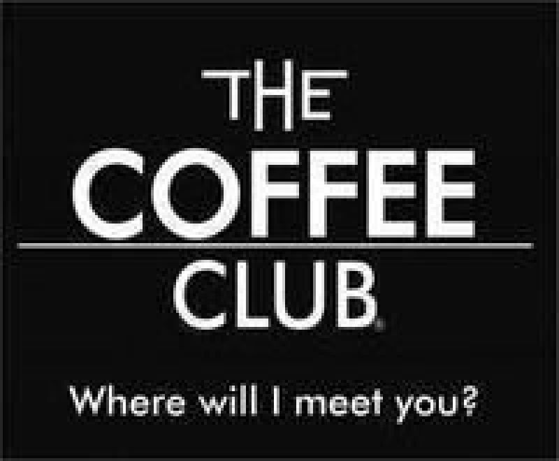 The Coffee Club Logan Super Centre, Brisbane for Sale Licensed Cafe $549k plus S