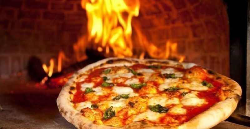 URGENT SALE SUBMIT ALL OFFERS Bakery, Pizzeria & Cafe