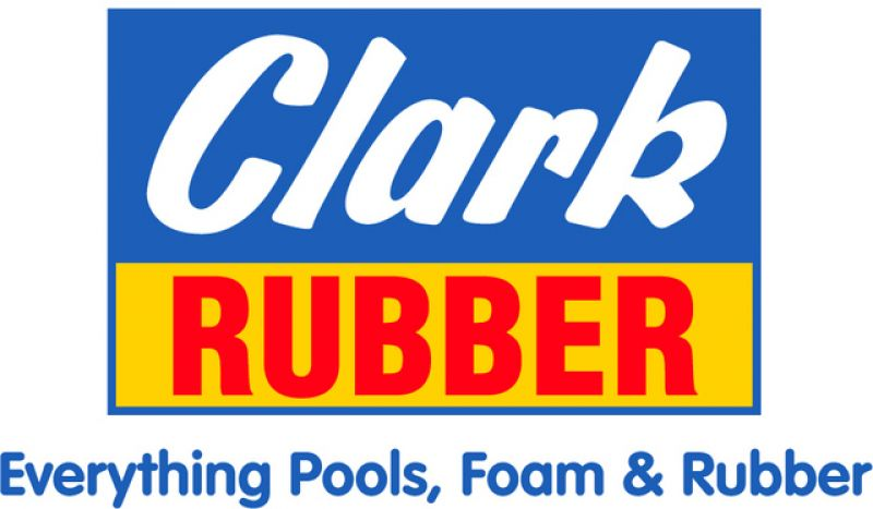 Clark Rubber Browns Plains FOR SALE! $399K + SAV.
