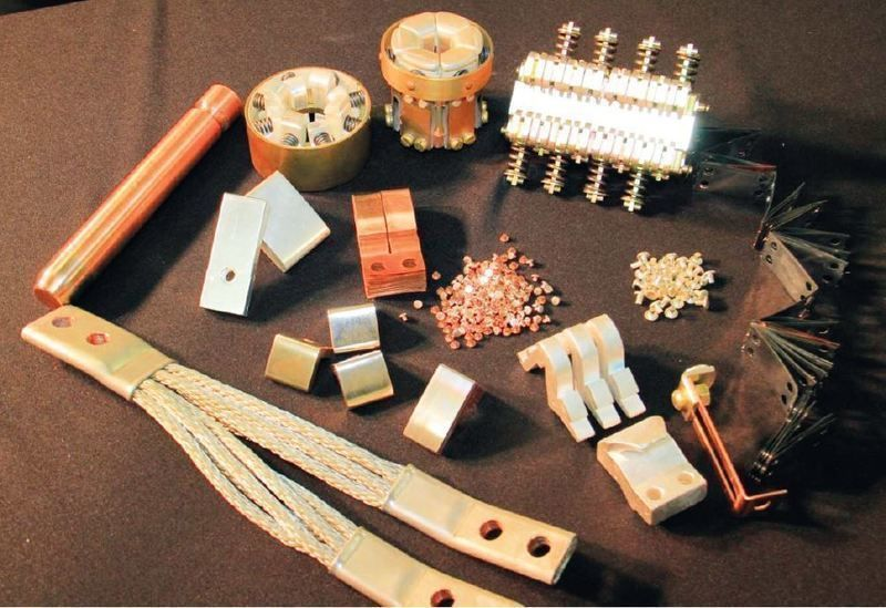 SPECIALISED PRECIOUS METAL MANUFACTURING BUSINESS - RARE OPPORTUNITY