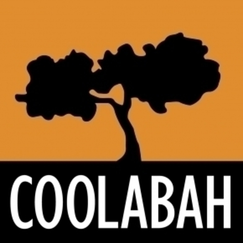 Coolabah Tree Cafe Master Franchise  SA  Franchise group set to grow!