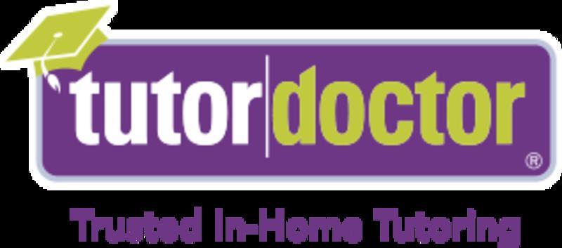 Tutor Doctor Blacktown