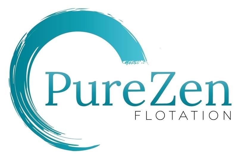 Pure Zen Flotation - VENDOR FINANCE AVAILABLE - Highly Profitable Flotation Ther