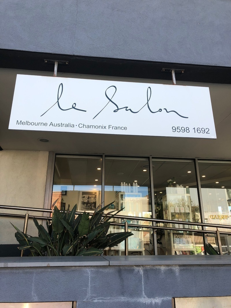 Hair Salon for Sale in Main road Location - Great Opportunity