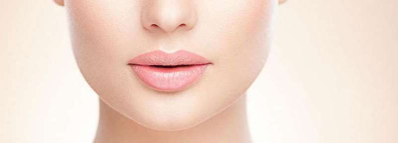Established Skin and Laser Clinic - *NEW