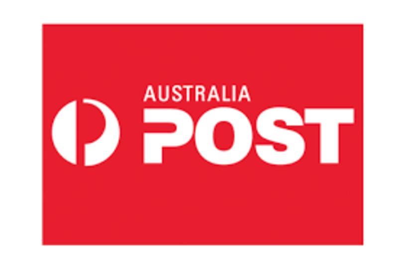 Australia Post LPO  Sydney Southern Suburbs