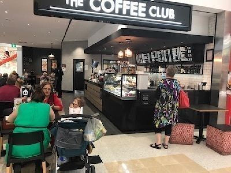 the-coffee-club-morayfield-sky-high-profits-new-lease-amp-refurbishment-1