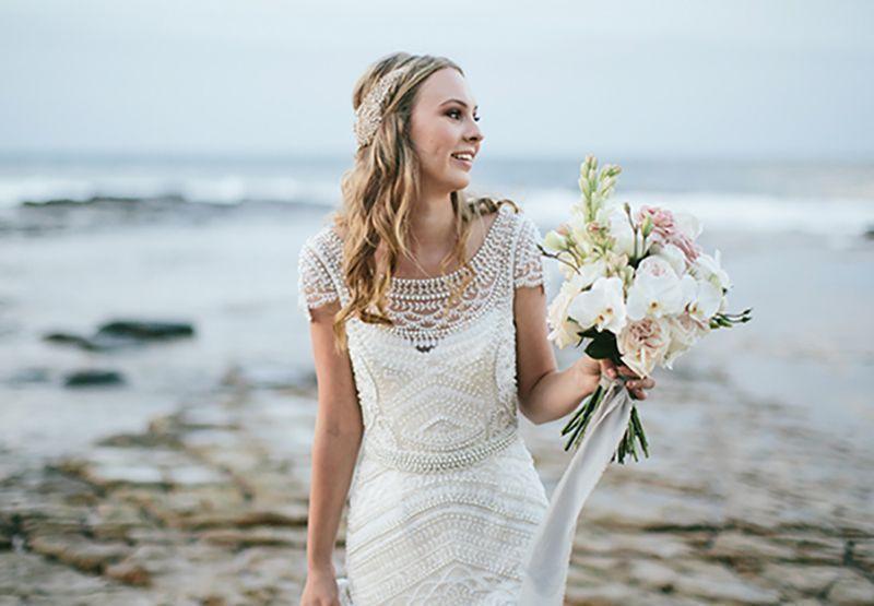 Profitable Part-Time Business- Wedding Expos