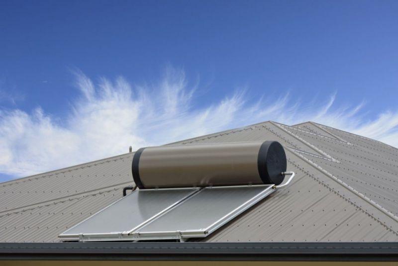 Exclusive Solar Product Retailer/ Multiple Territories
