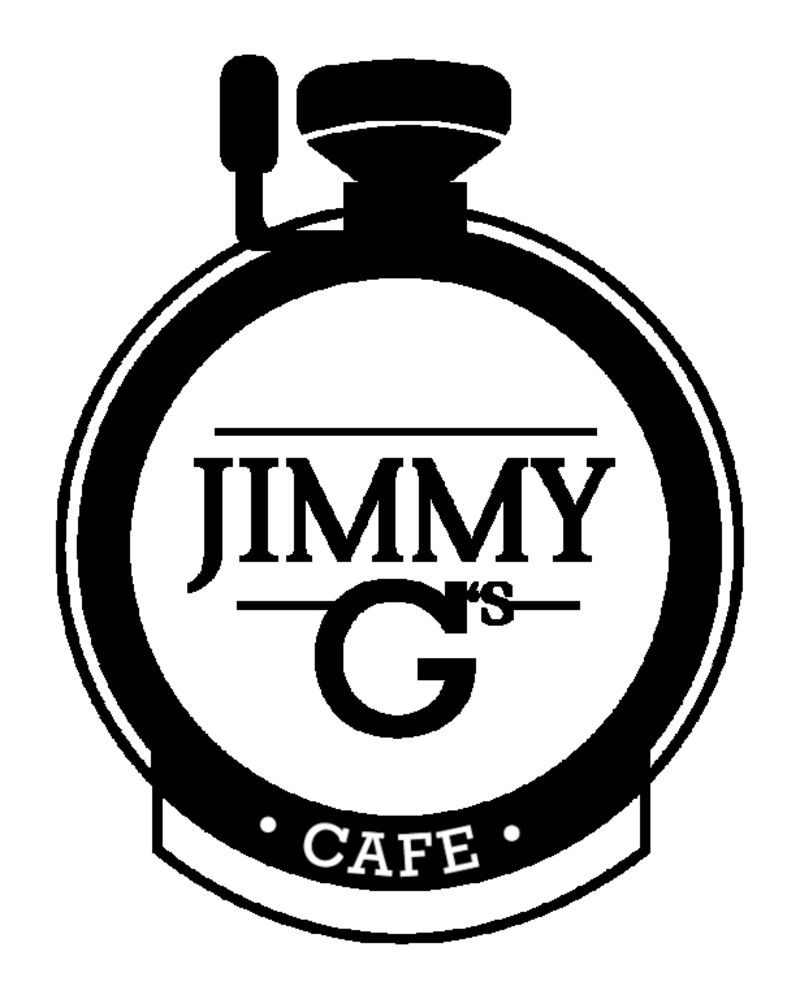 Jimmy G's Cafe - Imperial Centre Gosford