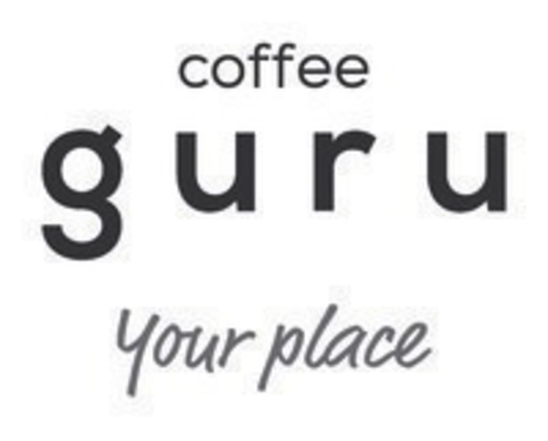 Coffee Guru Yamanto - Opening Soon!