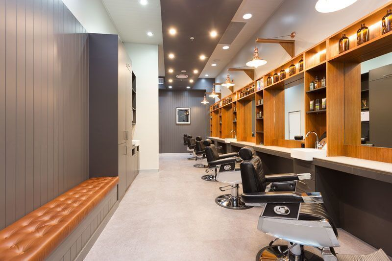Salon Express Victoria Point FOR SALE! $79K + SAV - 78.3% ROI!!!