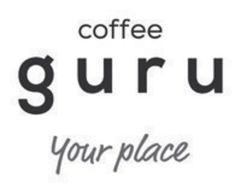 Coffee Guru Hinkler Central Shopping Centre, Bundaberg - Opening Soon