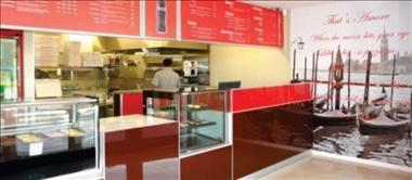 marcellina-pizzeria-restaurants-various-locations-in-sa-2