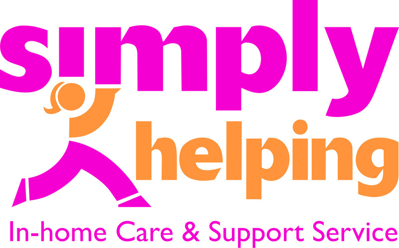 Simply Helping - In home care & assistance franchise