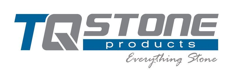 TQ Stone Products - Perth - Mobile Business, Established 7 Years, Ready for You