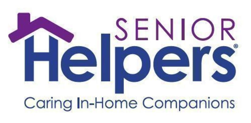 Senior Helpers - FRANCHISE AVAILABLE NOW