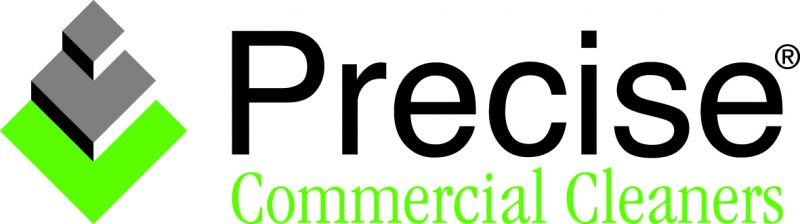 Well Established Commercial Cleaning Business For Sale