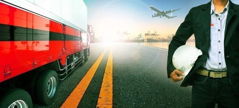 Niche Market Transport Business - $2,500,000