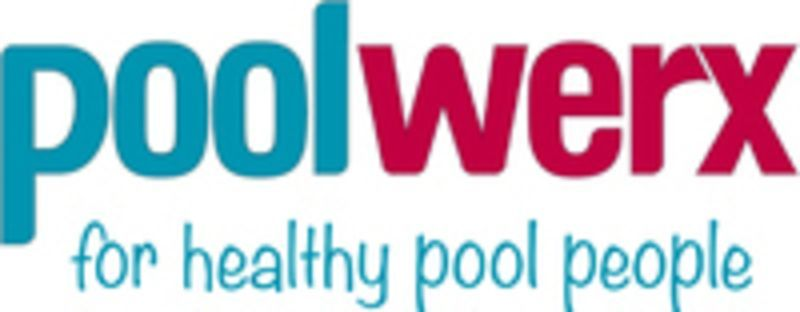 Retail & mobile swimming pool and spa service - Wahroonga
