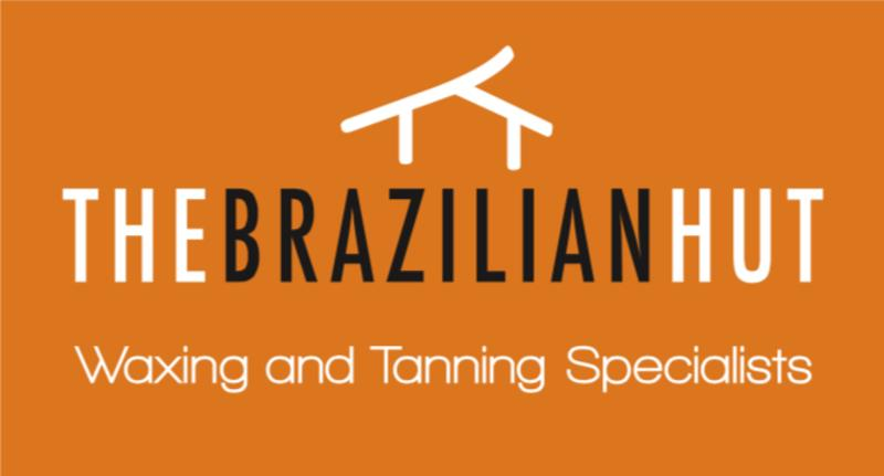 The Brazilian Hut Caloundra